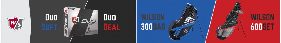 Wilson300.600
