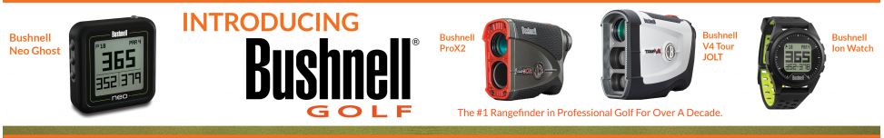 Bushnell Products