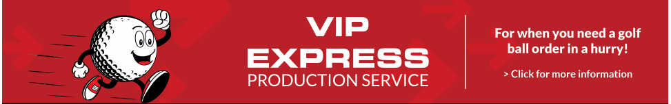 VIP Express Production