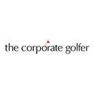 The Corporate Golfer Promotional Products