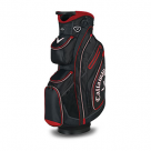 Golf Bags Promotional Products
