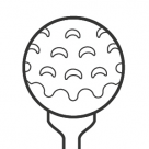 Golf Balls Promotional Products