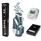 Golf Day Prizes Promotional Products