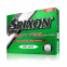 Srixon Soft Feel - 3 ball sleeves