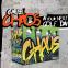 Wilson Chaos Promo