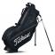 Titleist Custom Players 4 Stand Bag