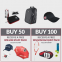 Wilson Staff FREE Giveaway Promotional Products