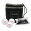 Wilson 3 Ball Valuables Pouch Combo - B Grade