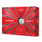 Callaway Chrome Soft Promotional Products