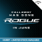 Callaway has gone ROGUE! Promotional Products