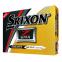 Srixon Z Star