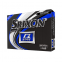 Srixon Q Star 5 - 1 ball boxes