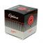 Optima HP Golf Ball - 1 Ball Boxes