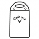 Callaway Combos Promotional Products
