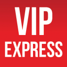 VIP Express Production Service Promotional Products