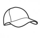 Headwear Promotional Products