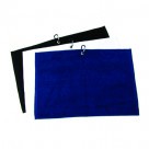 Towels Promotional Products