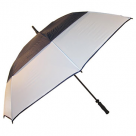 Umbrellas Promotional Products