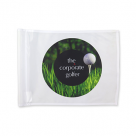 Golf Course Signage Promotional Products