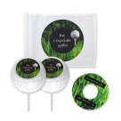 Corporate Golf Day Packages Promotional Products