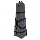Golf Travel Bags Promotional Products