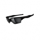 Sunglasses Promotional Products