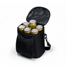 Coolers & Toiletry Bags Promotional Products