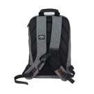Backpacks Promotional Products