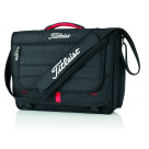 Laptop & Messenger bags Promotional Products